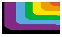 National LGBT Federation