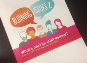 Burning Issues 2 – Revealed