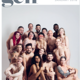 GCN – The Latest Edition