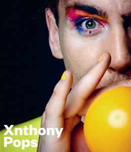 xnthony-pops-gcn-333-youth-issue-cover