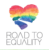 Road to Equality Exhibition