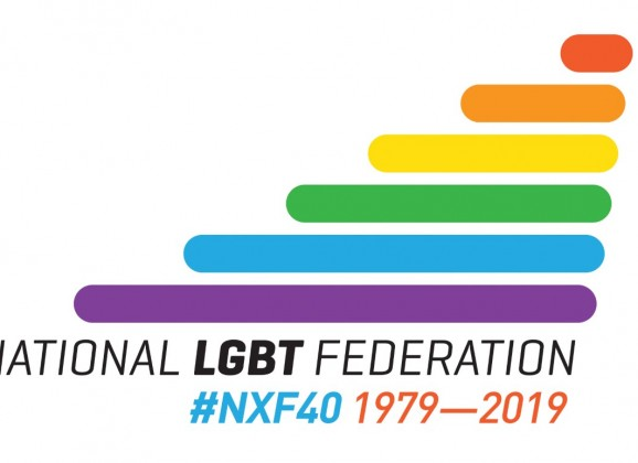 NXF host 2019 Dublin Pride Debate at CHQ Building