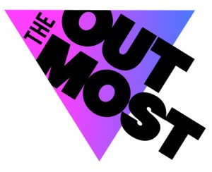 TheOutmost.com