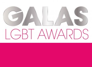 GALAS LGBT Awards 2014
