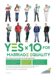 yesx10-leaflet